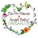 earth_mama_logo_herb_heart_rgb