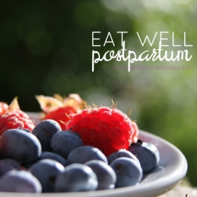 eatwellpostpartumfeatured