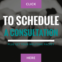 Maryland Postpartum Doula Consultation
