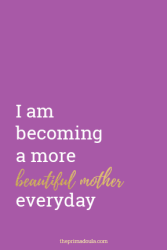becomingmorebeautiful