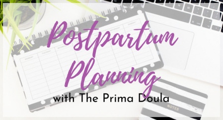 MarylandPostpartumPlanning